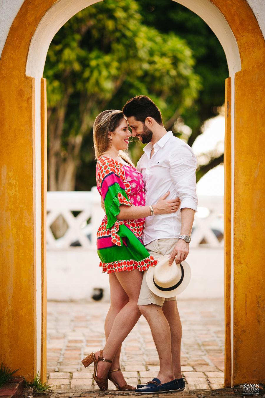 anderson-priscilla-precasamento-0033 Sessão pré casamento Priscilla e Anderson - Florianópolis