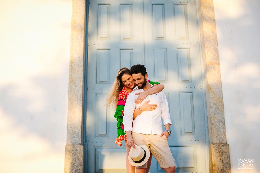 anderson-priscilla-precasamento-0034 Sessão pré casamento Priscilla e Anderson - Florianópolis