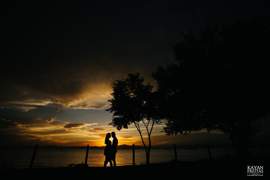 anderson-priscilla-precasamento-0036 Sessão pré casamento Priscilla e Anderson - Florianópolis