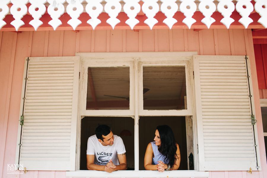 barbara-bruno-0001 Sessão pré casamento Bárbara e Bruno - Florianópolis