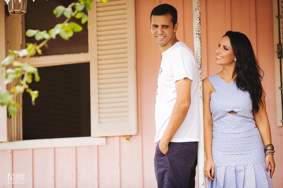 barbara-bruno-0005 Sessão pré casamento Bárbara e Bruno - Florianópolis