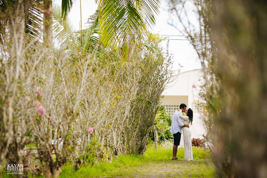 barbara-bruno-0014 Sessão pré casamento Bárbara e Bruno - Florianópolis