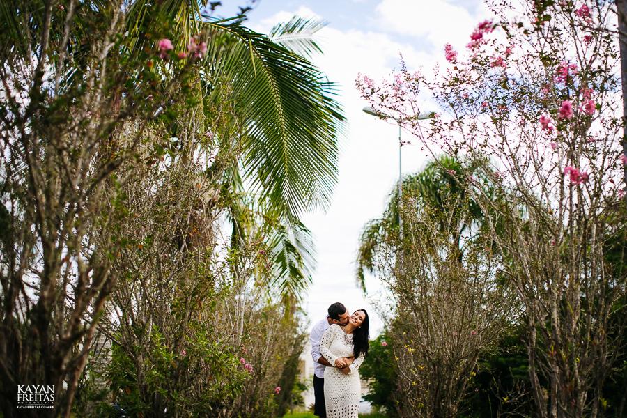 barbara-bruno-0018 Sessão pré casamento Bárbara e Bruno - Florianópolis