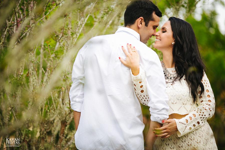 barbara-bruno-0019 Sessão pré casamento Bárbara e Bruno - Florianópolis
