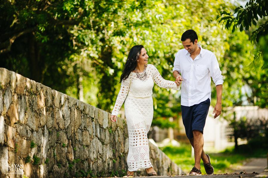 barbara-bruno-0020 Sessão pré casamento Bárbara e Bruno - Florianópolis