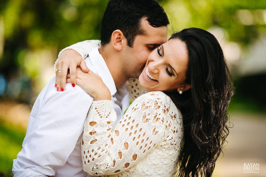 barbara-bruno-0022 Sessão pré casamento Bárbara e Bruno - Florianópolis