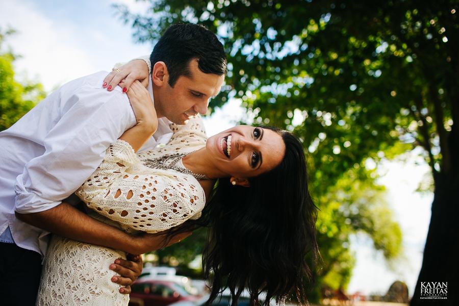 barbara-bruno-0024 Sessão pré casamento Bárbara e Bruno - Florianópolis