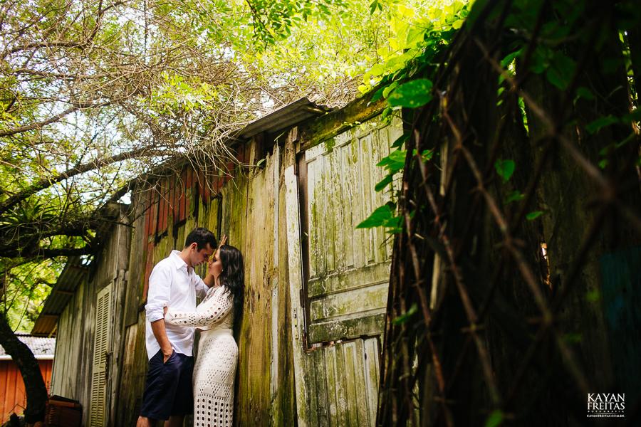 barbara-bruno-0025 Sessão pré casamento Bárbara e Bruno - Florianópolis