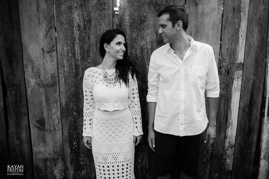 barbara-bruno-0026 Sessão pré casamento Bárbara e Bruno - Florianópolis