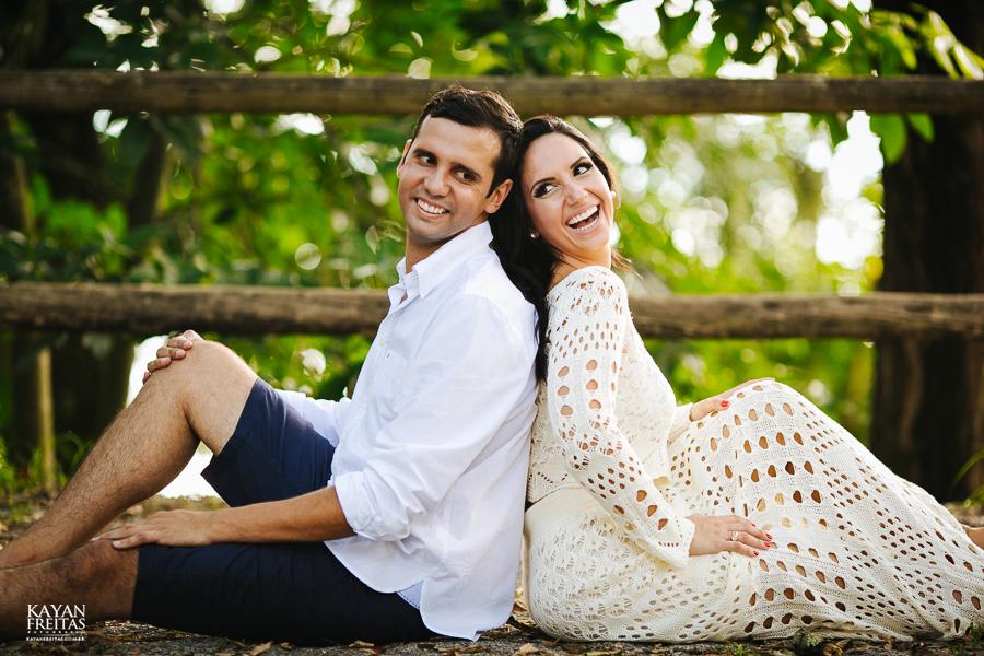 barbara-bruno-0027 Sessão pré casamento Bárbara e Bruno - Florianópolis