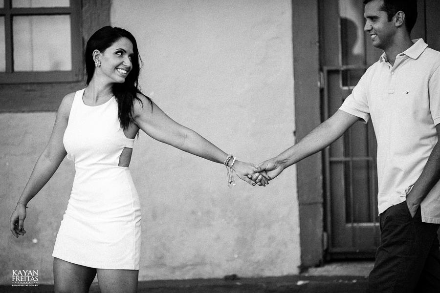 barbara-bruno-0028 Sessão pré casamento Bárbara e Bruno - Florianópolis