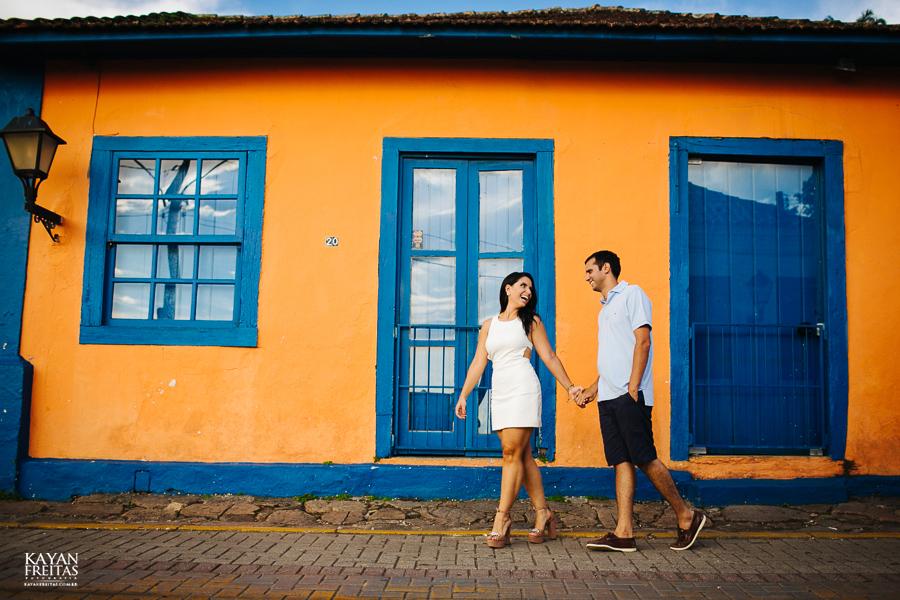 barbara-bruno-0029 Sessão pré casamento Bárbara e Bruno - Florianópolis