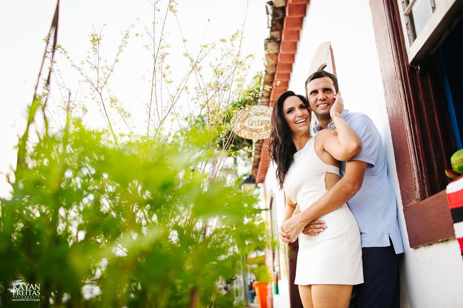 barbara-bruno-0030 Sessão pré casamento Bárbara e Bruno - Florianópolis