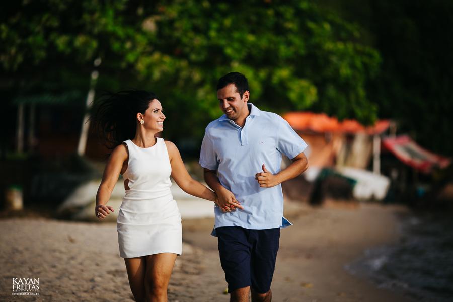 barbara-bruno-0031 Sessão pré casamento Bárbara e Bruno - Florianópolis