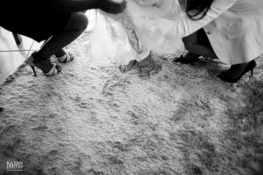 cristian-eloizi-casamento-0040