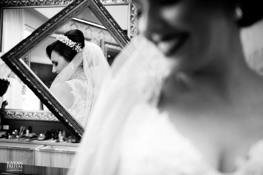 cristian-eloizi-casamento-0043