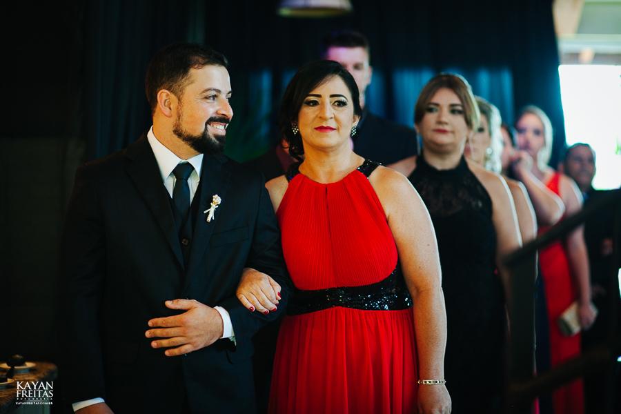 cristian-eloizi-casamento-0050