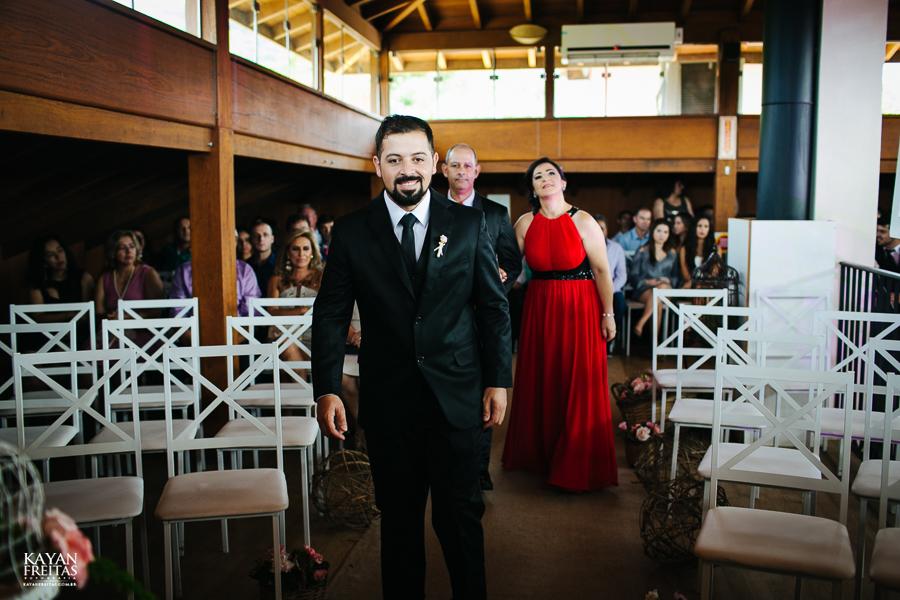 cristian-eloizi-casamento-0052