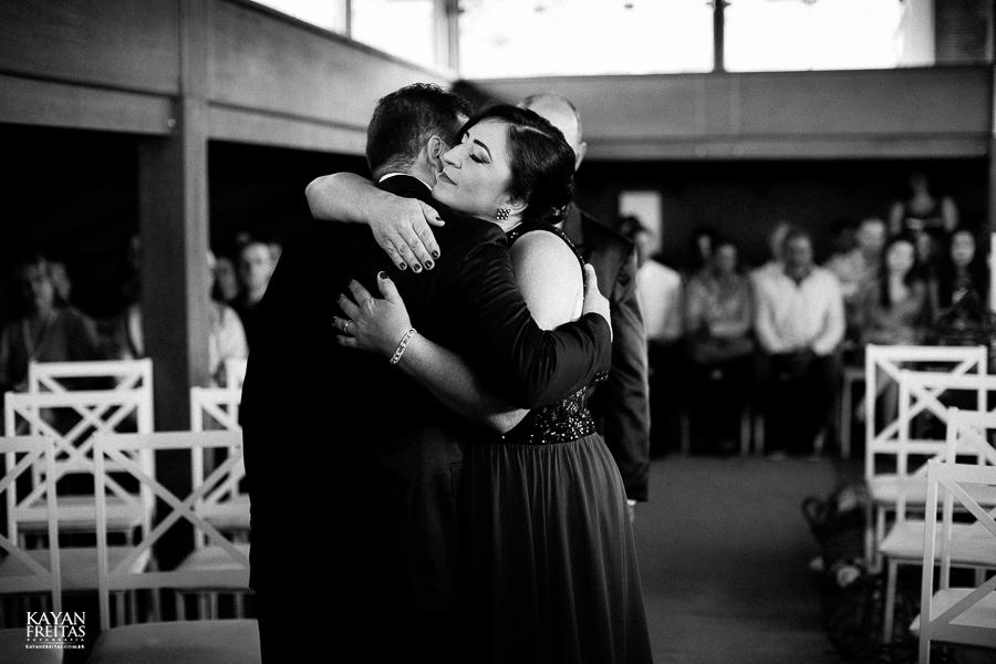 cristian-eloizi-casamento-0053