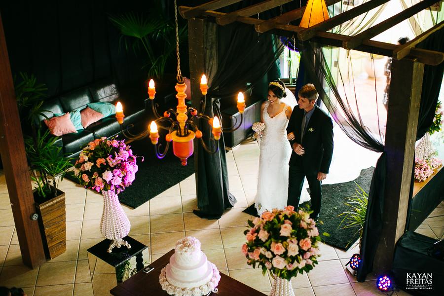 cristian-eloizi-casamento-0059