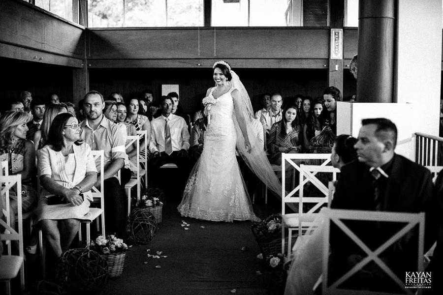 cristian-eloizi-casamento-0062