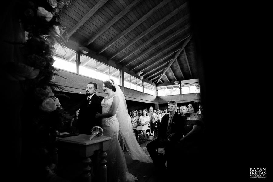 cristian-eloizi-casamento-0071