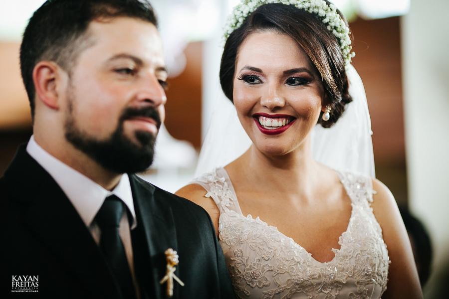 cristian-eloizi-casamento-0072