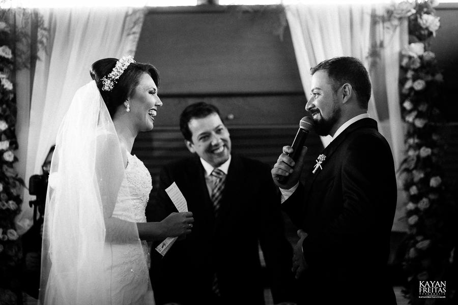 cristian-eloizi-casamento-0076