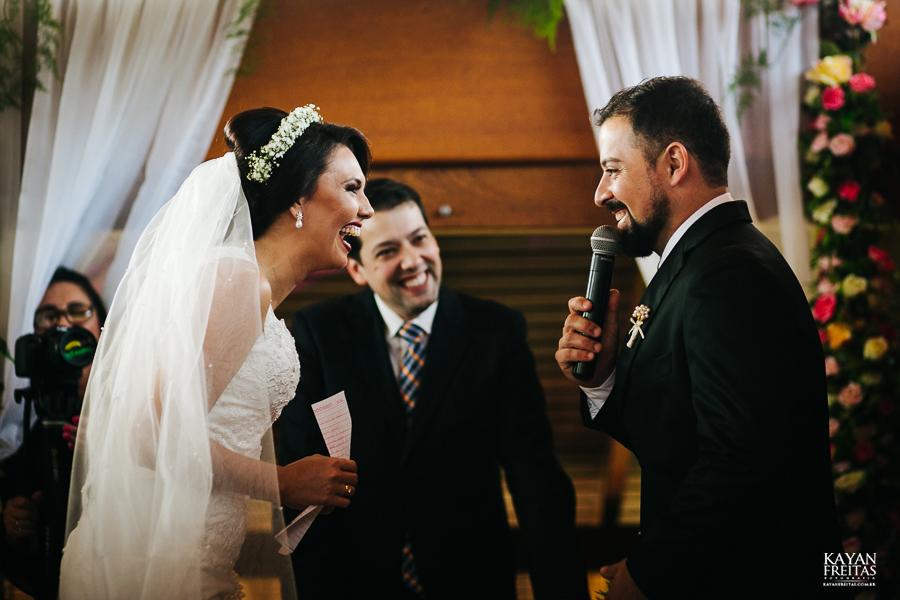 cristian-eloizi-casamento-0077