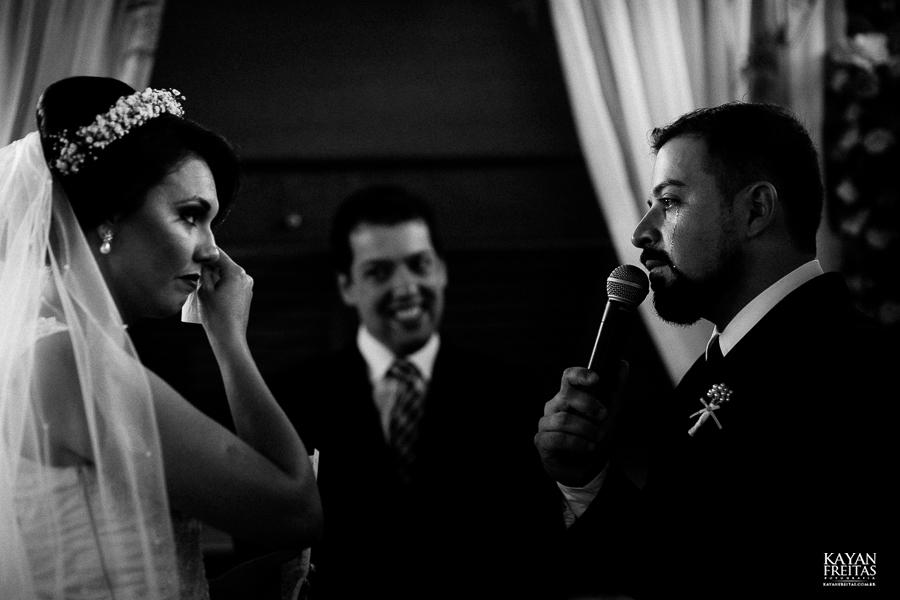 cristian-eloizi-casamento-0082