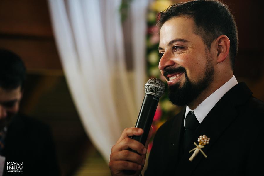cristian-eloizi-casamento-0084