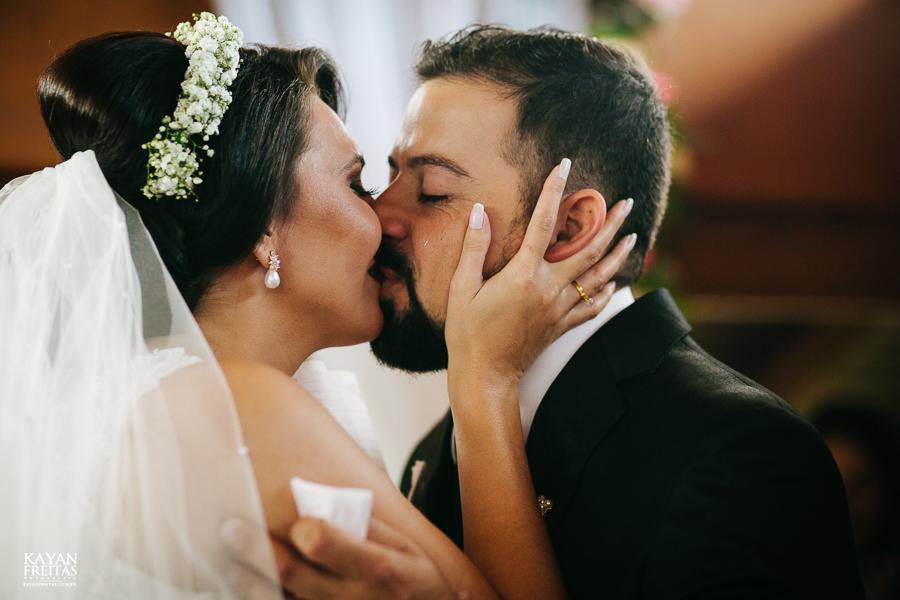 cristian-eloizi-casamento-0085