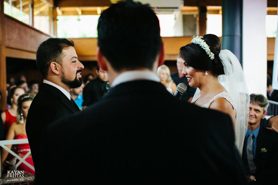 cristian-eloizi-casamento-0086