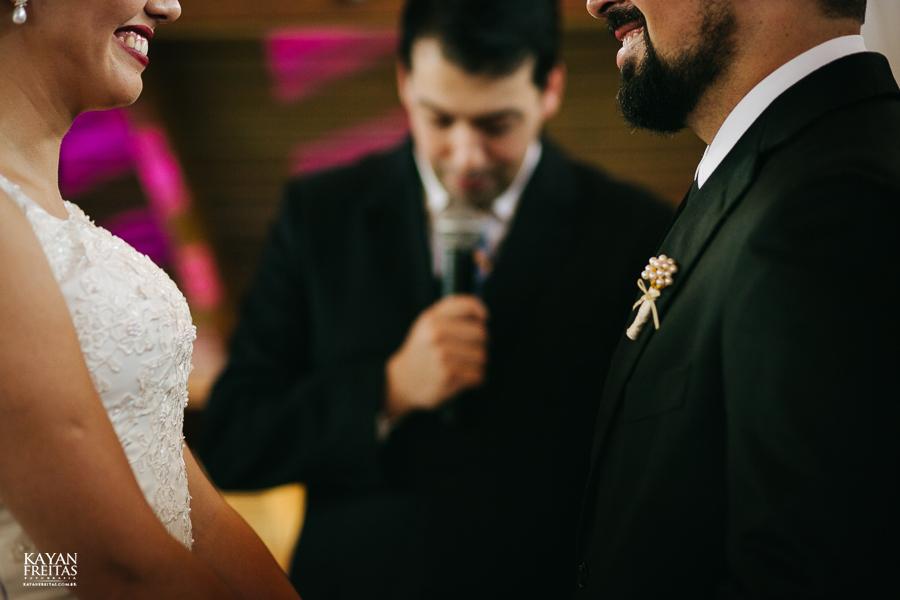cristian-eloizi-casamento-0088