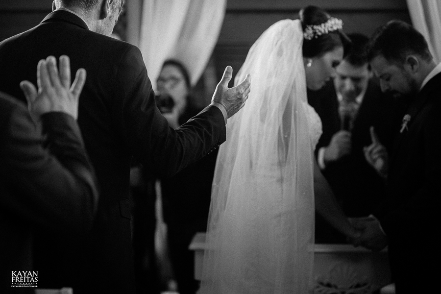 cristian-eloizi-casamento-0089