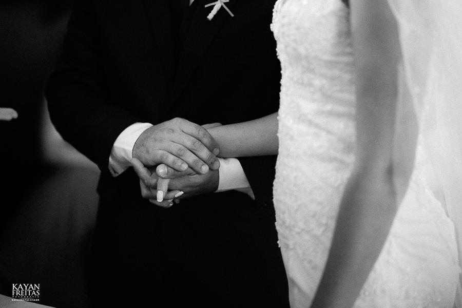 cristian-eloizi-casamento-0093