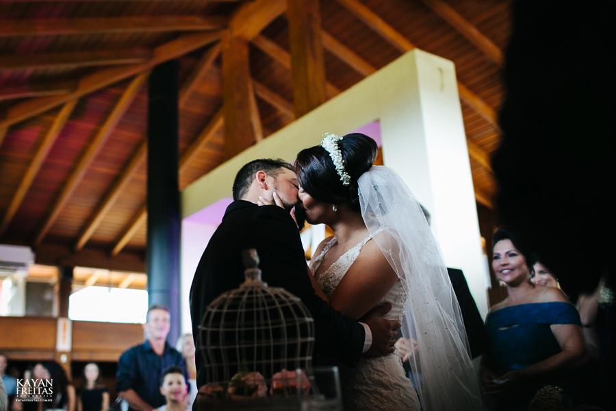 cristian-eloizi-casamento-0100