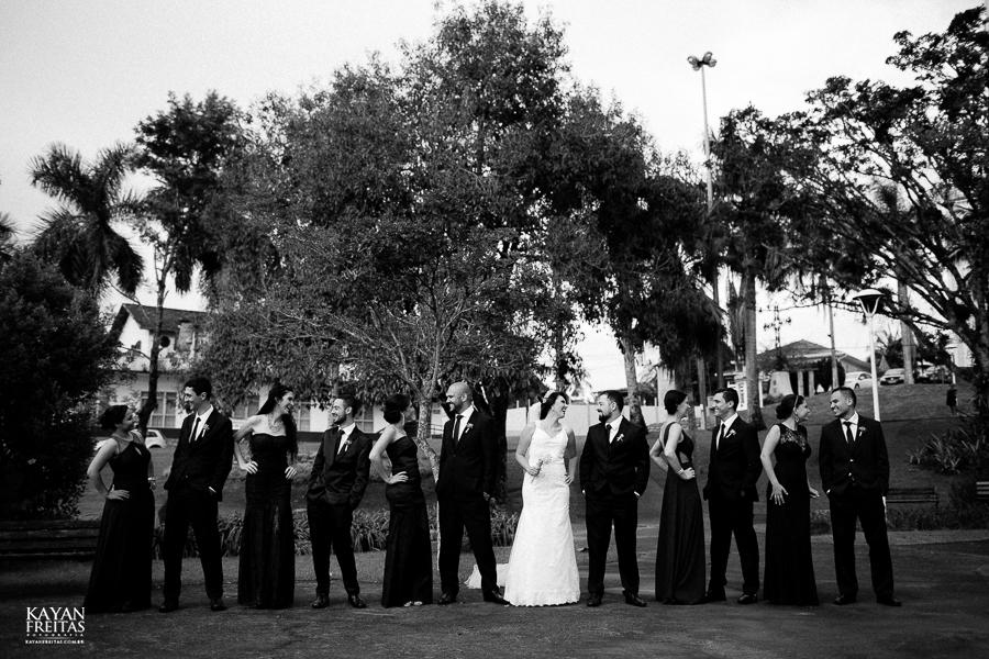 cristian-eloizi-casamento-0104