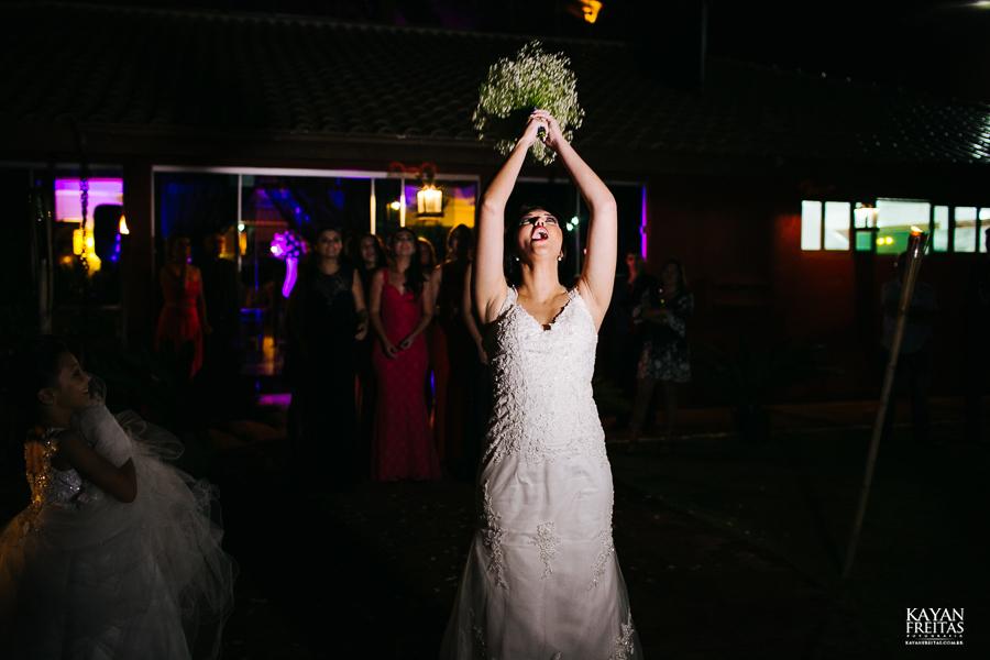 cristian-eloizi-casamento-0119