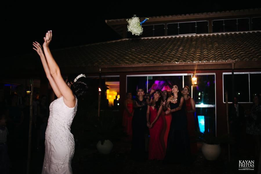 cristian-eloizi-casamento-0120