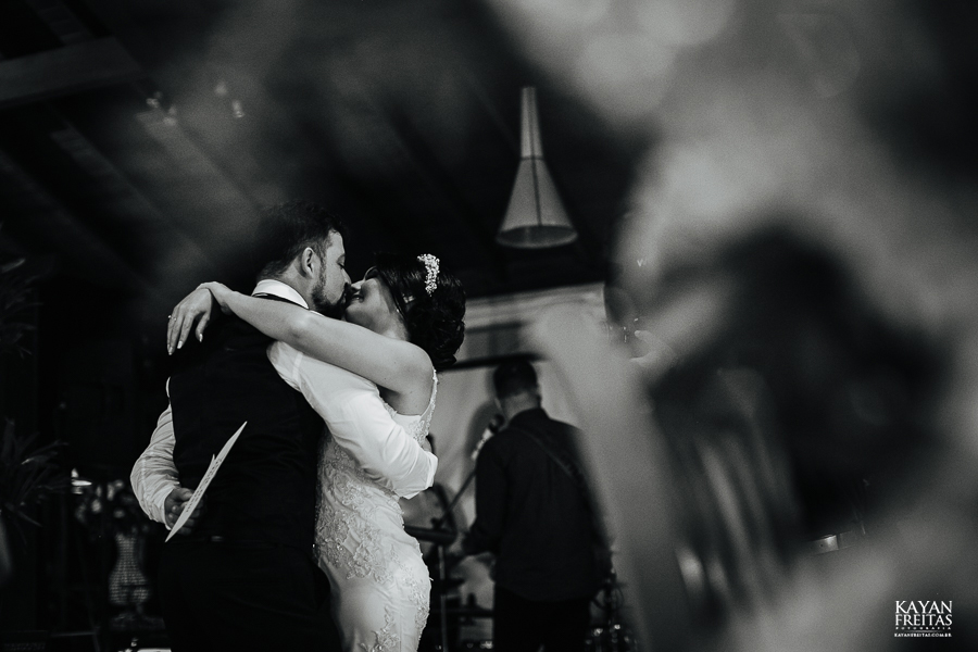 cristian-eloizi-casamento-0124