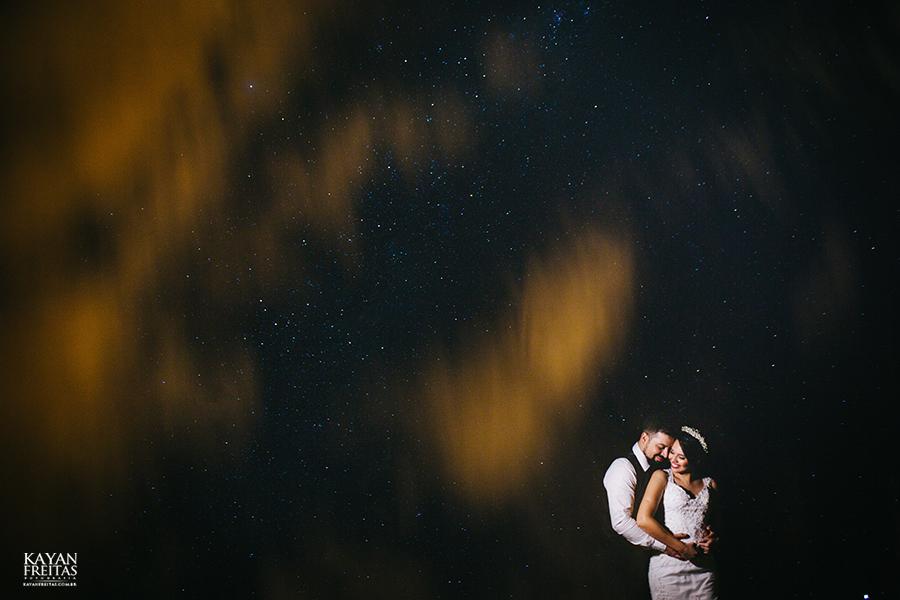 cristian-eloizi-casamento-0125