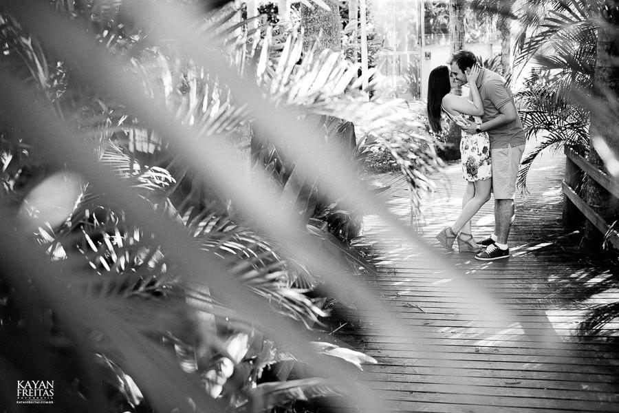 gessica-andre-precasamento-0013 Sessão Pré Casamento Géssica e André - Florianópolis