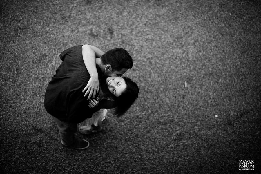 natalia-cicero-precasamento-0025 Sessão pré casamento Natália e Cícero - Imbituba