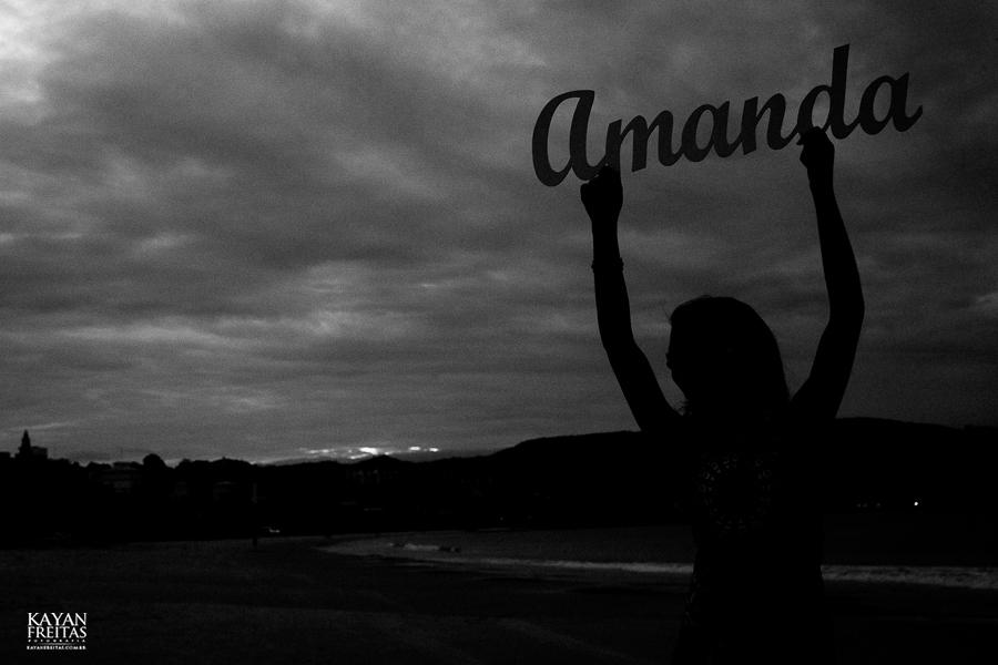 amanda-pre15anos-0029 Sessão pré 15 anos Amanda - Bombinhas - SC
