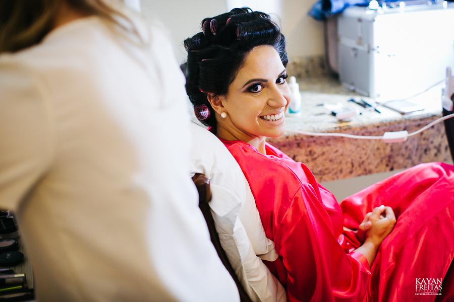barbara-bruno-casamento-0004 Bárbara e Bruno - Casamento em Florianópolis