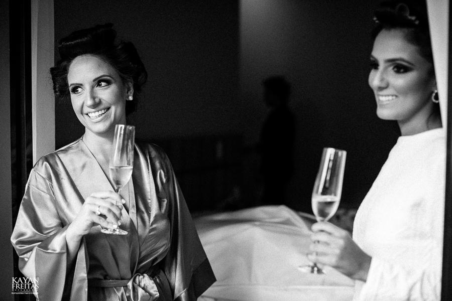barbara-bruno-casamento-0009 Bárbara e Bruno - Casamento em Florianópolis
