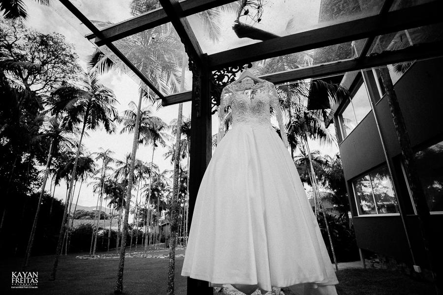 barbara-bruno-casamento-0011 Bárbara e Bruno - Casamento em Florianópolis