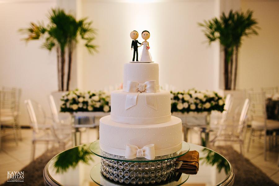 barbara-bruno-casamento-0019 Bárbara e Bruno - Casamento em Florianópolis