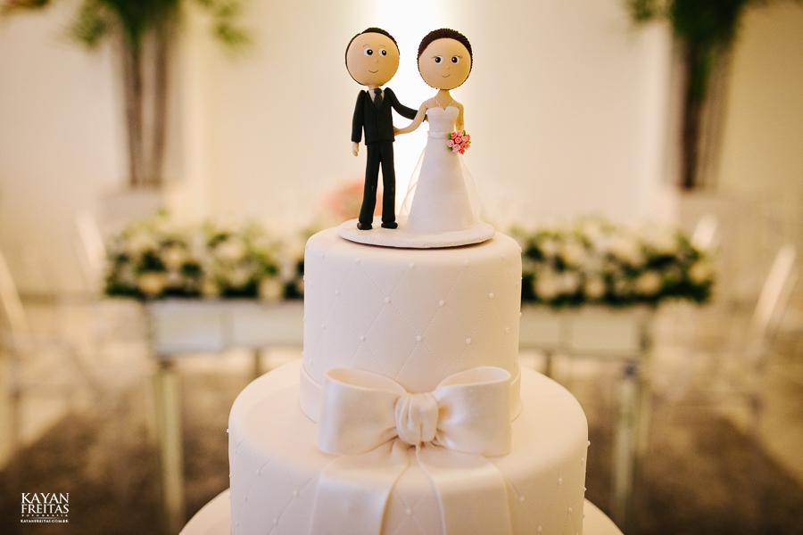 barbara-bruno-casamento-0020 Bárbara e Bruno - Casamento em Florianópolis